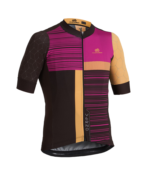 MAILLOT-VERNO-FRONTAL