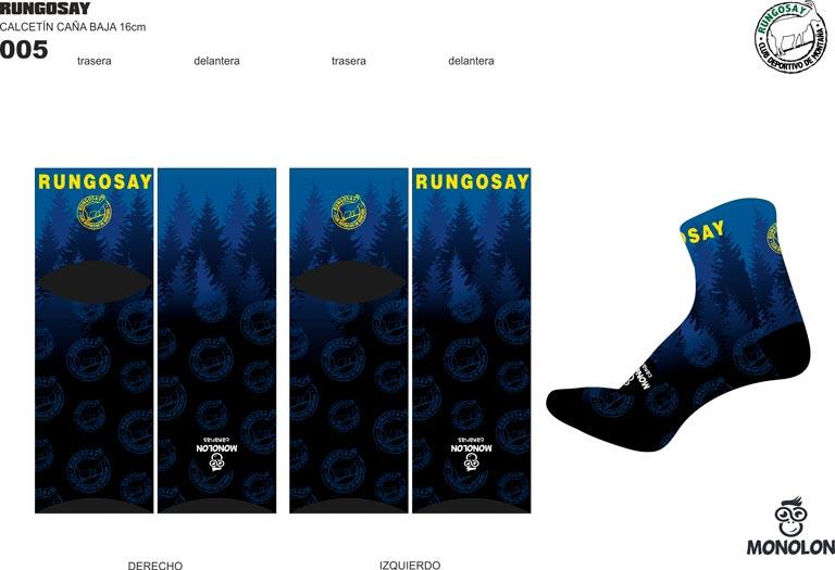 RUNGOSAY-CALCETINES-2