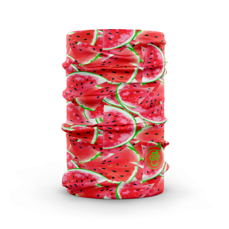 braga-tubular-buff-Monolon-WATERMELON