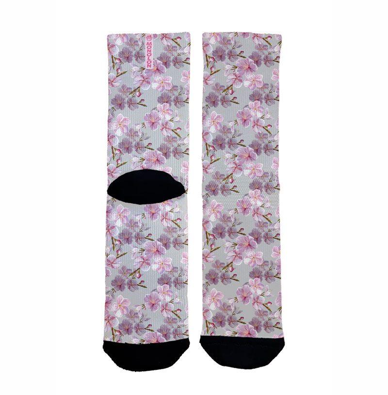 1-Calcetines-ciclismo-Sakura