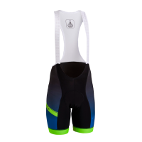 1CULOTTE-STRIDE-FRONTAL