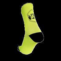 1_Calcetines-ciclismo-Monolon-1_5-metros-fluor-amarillo