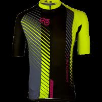 6_Maillot-personalizado-ciclismo-Custobiker-Elision copia