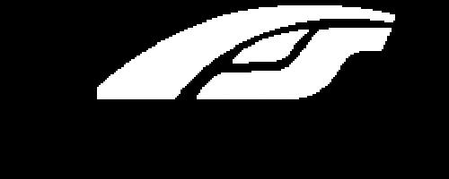 Albir-Sport-Logo-BLANCONEGRO-02