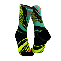 Calcetin-Monolon-tecnico-deportivo-diseño-SKYLAR