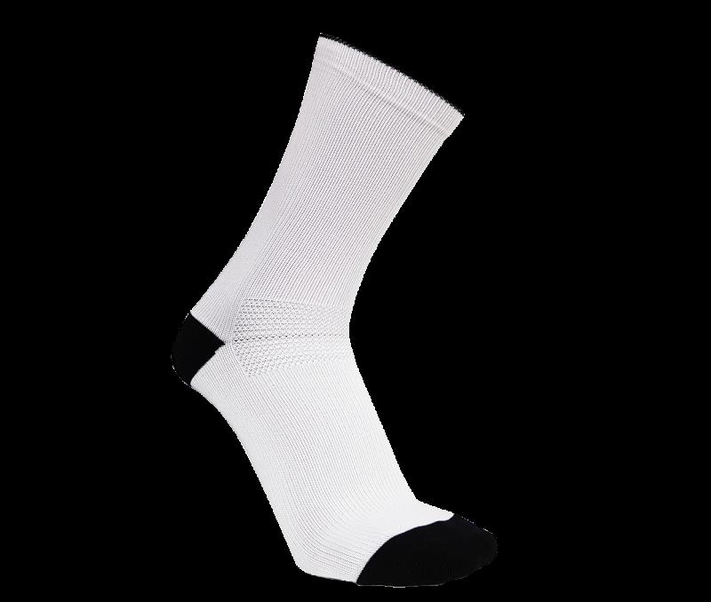 Calcetines de ciclismo y running personalizados