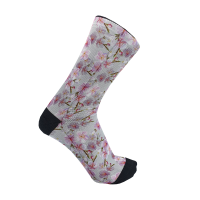 Calcetines ciclismo técnicos Sakura