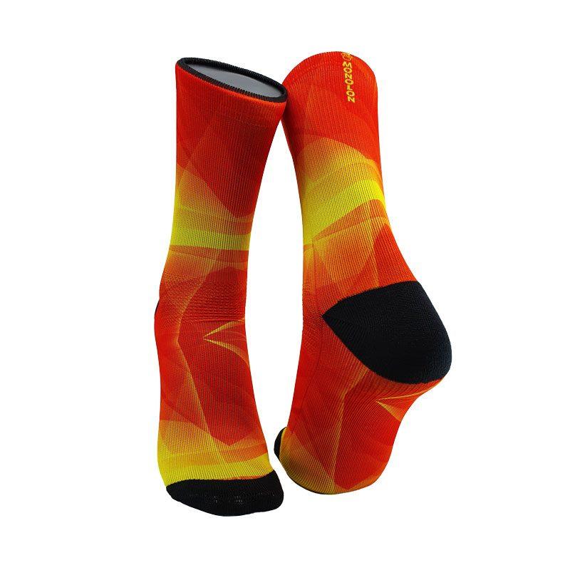 Calcetines-para-ciclismo-y-running-Spain_1