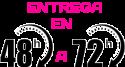 ENTREGA-EN-48-72