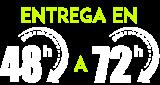 ENTREGA-EN-48-72_1