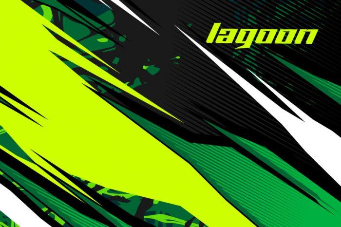 Lagoon-menu1