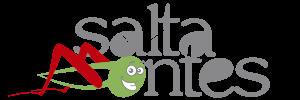 Logo-Saltamontes