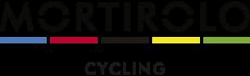 Logotipo-mortirolo-1