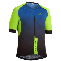 MAILLOT-STRIDE-FRONTAL