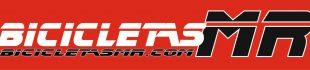 bicicletas-mr-logo-1571740437
