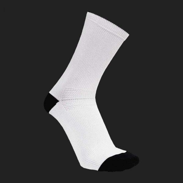 calcetin-forndografito