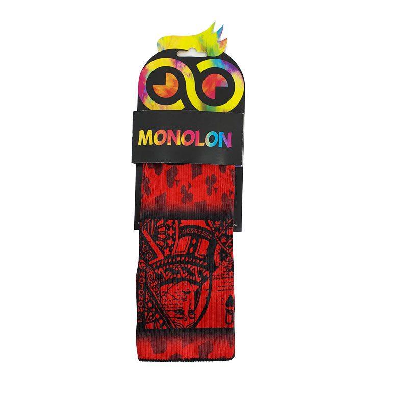 calcetines-monolon-las-vegas-blister