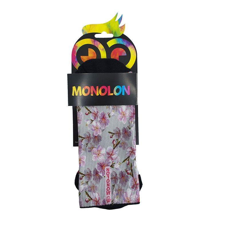 calcetines-monolon-sakura-blister