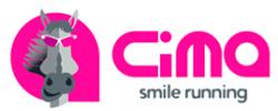 cima-running-logo-1516058734