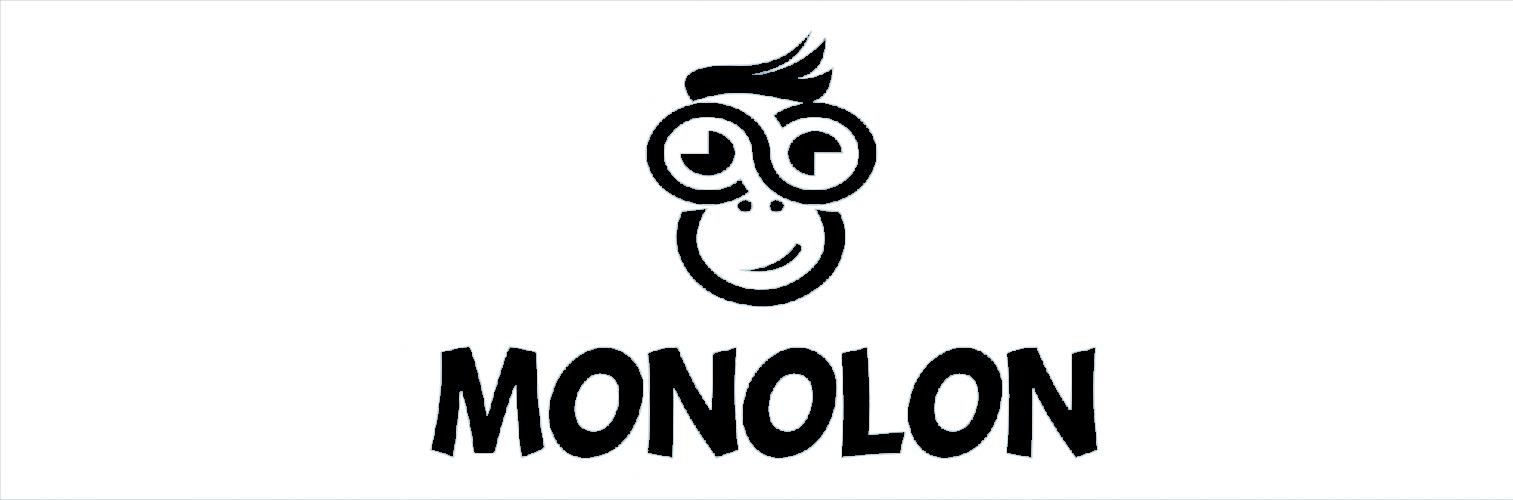 fondo_monolon