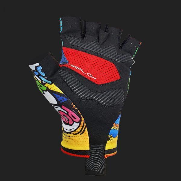 guantesfondografito