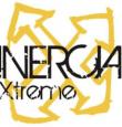 inercia_ponferrada