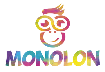 logo-Monolon-color