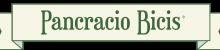 logo-Pancracio-entero-1-e1588005775502