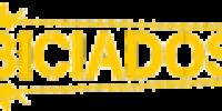 logo-biciados-amarillo
