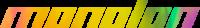 logo-monolon-2021