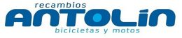logo_mobile-1