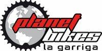 logo_planetbikes
