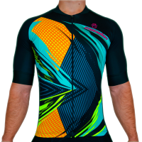 maillot-Skylar-3
