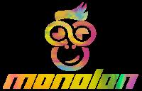 nuevo-logo-Monolon-2021
