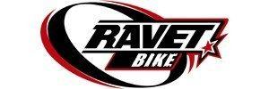 ravet-bike-logo-1550353889