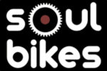 soulbikes